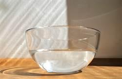 表哥突討「一碗水」 真相竟超鼻酸