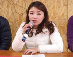 張嘉郡欲爭取肉品市場改建 讓台灣豬重回國際!