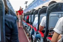 還在飛機上喝咖啡?空姐不會做這5件事