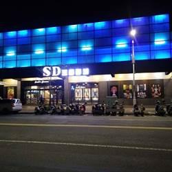 高雄老牌戲院「三多影城」傳1月底熄燈!網錯愕:要哭了