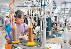 陸12月製造業PMI 連2月擴張