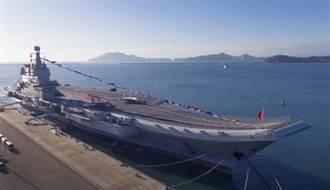 台灣戰略地位重要性 美軍名將:等同一艘不沉的航空母艦