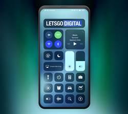 再傳2020年新iPhone成功剪瀏海 採螢幕下指紋解鎖
