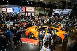 車市年末大甩尾 2019年衝上43.9萬台