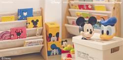 迪士尼鐵粉請注意!innisfree 2020鼠年限量贈品、新年福袋必須手刀搶