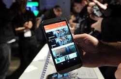 10年來最佳手機是它 網嘆:可惜HTC回不去了