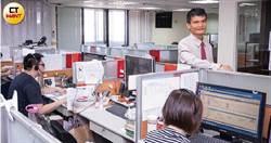 【連六年團購冠軍2】上班講求效率  廖上翔不讓員工加班