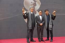 台中市都市空間設計大獎揭曉  「惠宇大聚」獲年度空間設計大獎
