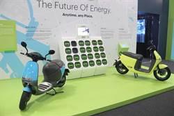 國稅局修正原物料耗用水準 電池業將調整