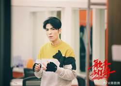 《歌手2020》超猛陣容曝光 有蕭敬騰還有這位日本A咖
