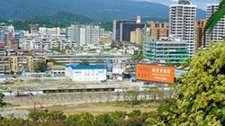 複製信義計畫區模式 南港房價潛力最大