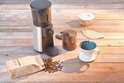 OXO專屬咖啡尋味之旅 掌握3大細節