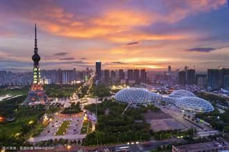 佛山GDP首破兆 廣東第三座兆級城市