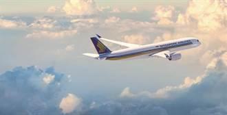 新航將增歐洲航點 10月25日起直飛布魯塞爾