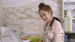 34歲朴敏英公開「真實膚況」 粉絲嚇傻眼