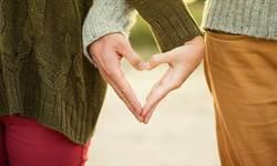 婚姻專家授10招 讓你和另一半重新談場戀愛