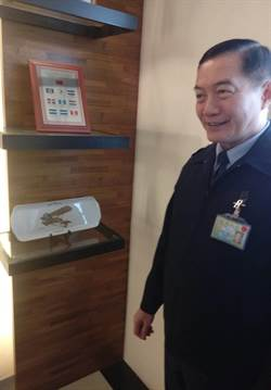 八將士英靈明後天開放台北賓館致意 公祭於1月14日在松指部