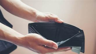 雞排換300?貪心女掏空國中生錢包…還折返拿2塊