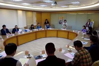 勞動事件法開始施行 雲地院辦座談會