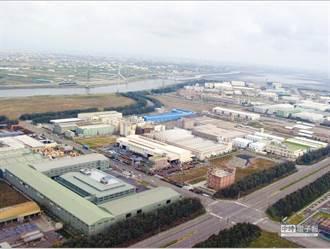 Google免煩缺水了 彰濱工業區福馬圳4月啟供