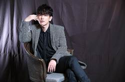【圖集】日本男演員佐藤健接機、專訪
