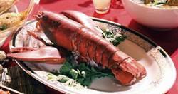 【網購年菜3】這10樣人氣年菜  最受消費者歡迎