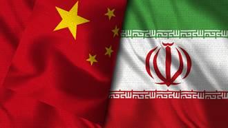 中國大陸不希望美伊開戰,擔心重創一帶一路戰略