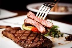 多吃牛肉就可以補鐵?關鍵在搭配這食物