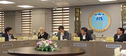 大陸不明原因肺炎疫情延燒 台灣即日起擴大通報標準