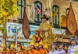 沒人敢向泰國王室查證廢妃的生死與下落