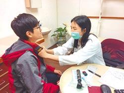 感冒後咳不停 試試中醫古方