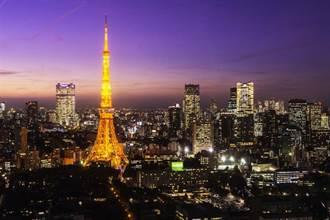 日本首都在哪?竟然不是東京