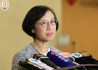 香港新增6起不明肺炎病例 累計共14宗