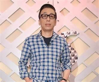 林靜儀叛國論 苦苓火大:快辭不分區立委