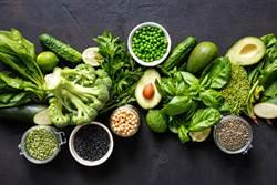 去除毒素農藥 營養師:這3種菜要先汆燙