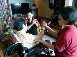 新北免費到府教外籍看護工 去年逾400家庭受惠