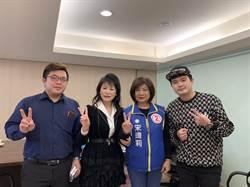 改善青年就業問題  宋瑋莉:藉改革找回台灣的自信