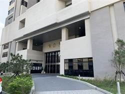詐領百萬秋冬旅遊補助 191旅店負責人羈押禁見