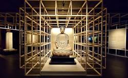 穿越千年時空 中台博物館展出難得一見館藏遼金文物