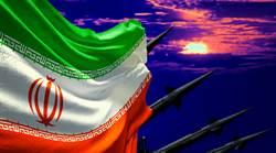 伊朗彈道飛彈部隊已進入備戰狀態