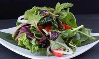 降血脂、控血糖 膳食纖維這樣吃