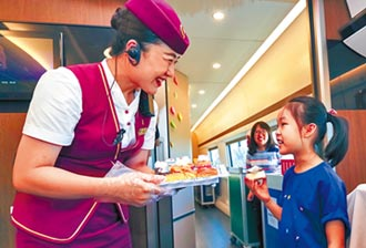 京滬高鐵今申購 本益比創新高