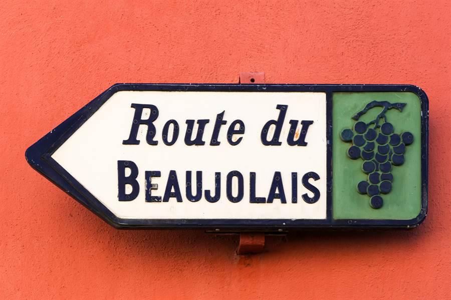 法國薄酒萊之父逝世。(來源:Shutterstock)