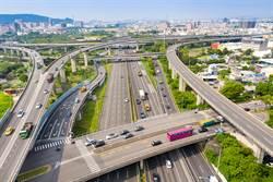 近20年台灣哪建設最優?網:少它很落後