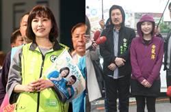 余筱萍「轉性」掰了鮮肉 自曝被外國中年大叔追求中