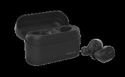 搭充電盒續航150小時 Nokia Power Earbud在台上市
