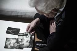 翁單身82年拒婚 揭原因喊不後悔