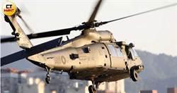 【奪命30秒6】人員訓練不足? 黑鷹飛行模擬機全台僅1架