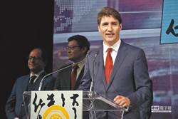 加拿大電信巨頭 呼籲政府採用華為5G