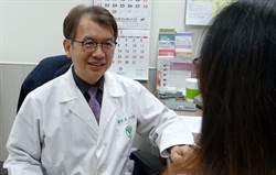 產後尿失禁惱人 奇美醫「生理回饋骨盆底肌訓練」